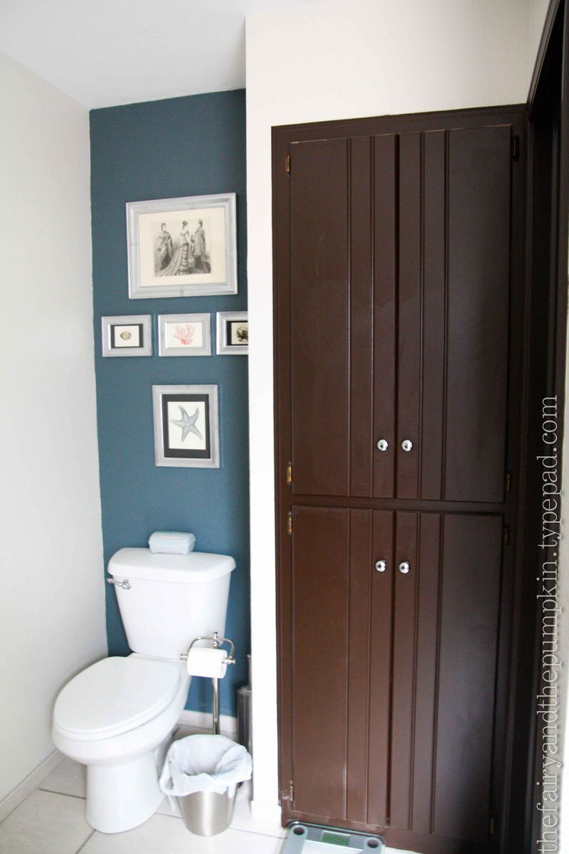martha stewart s gabardine from home depot also color on home depot behr paint id=90479