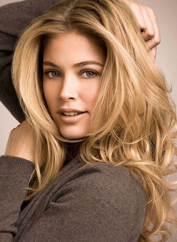 Cute Long Hairstyles For Round Faces Hairstyles Easy Hairstyles