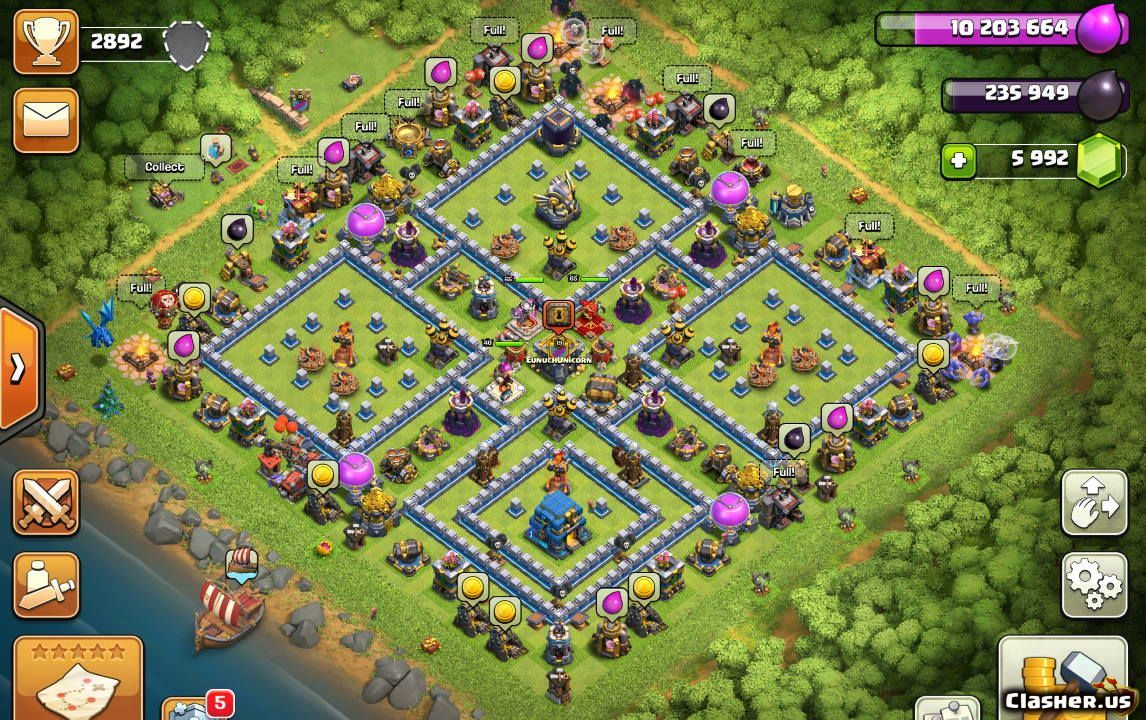 Town Hall 12 Th12 War Trophy Base V241 With Link 10 2019 War Base Clash Of Clans Clashe Clash Of Clans Clash Of Clans Game Clash Of Clans Android