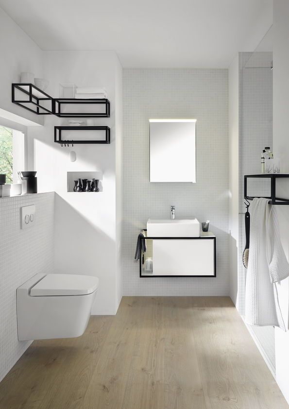 so viel kostet dein traumbad ideen f rs mini bad. Black Bedroom Furniture Sets. Home Design Ideas
