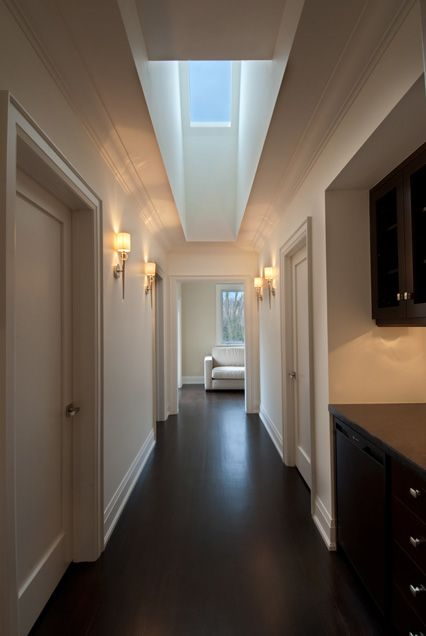 Summerhill Homes For Who You Are And How You Live Master Bedroom Entryway Bedroom Entryway Ideas Master Bedroom Entryway Ideas