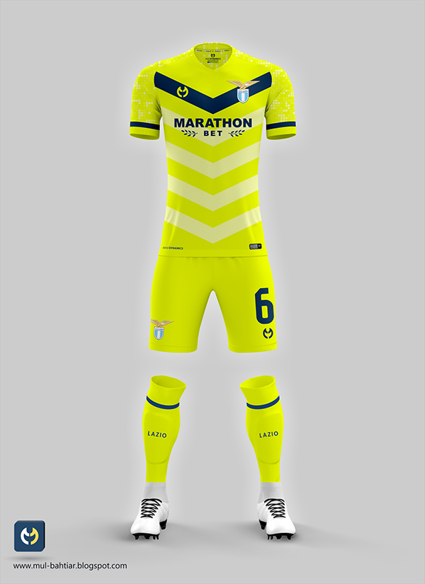 11ff6c160b2 Find More Soccer Jerseys Information about light green sublimated v ...