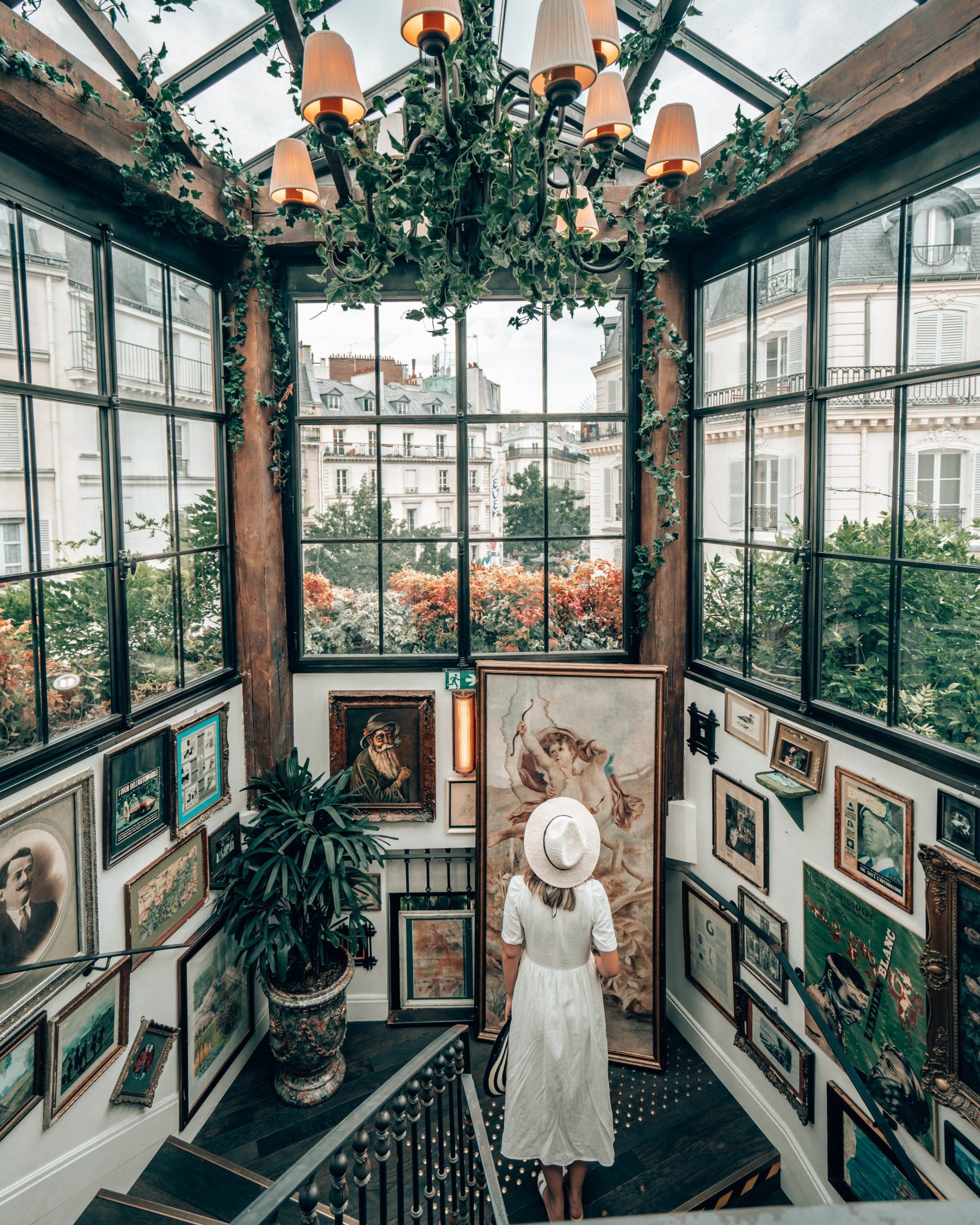 My Home In Paris an instagrammable guide to paris - paris, the city of light