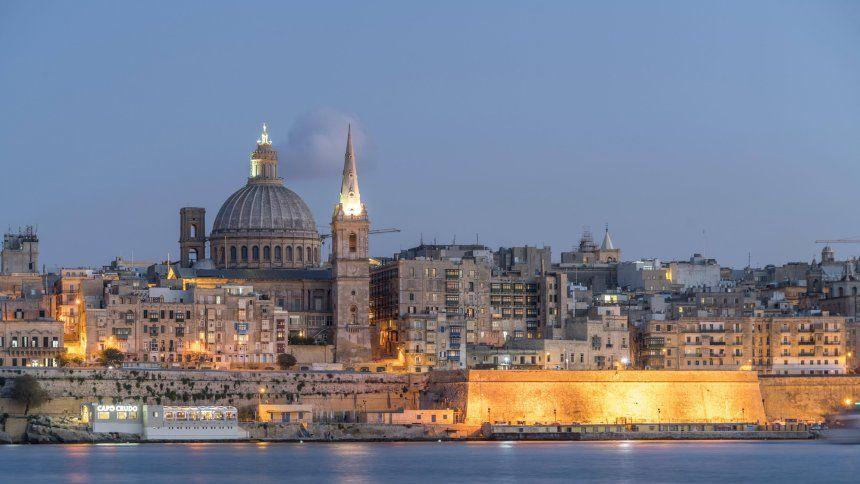 Malta Nachrichten