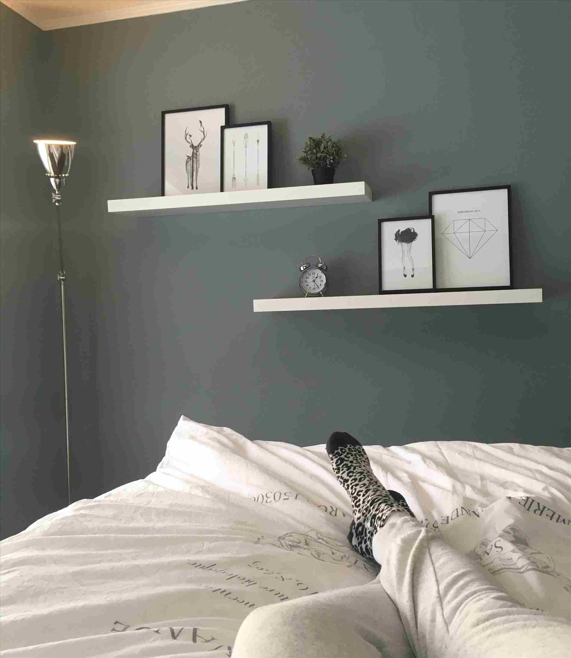 Welche Farbe Für Schlafzimmer