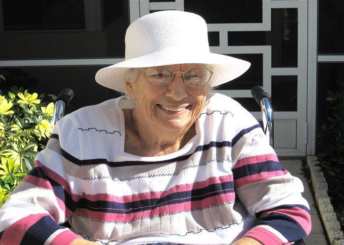 http://www.dontcallmegrandma.com/2015/11/06/grandma-essential-tips-for-house-keeping/ #Grandma #GreatGrandma #FunnyGrandma #DontCallMeGrandma