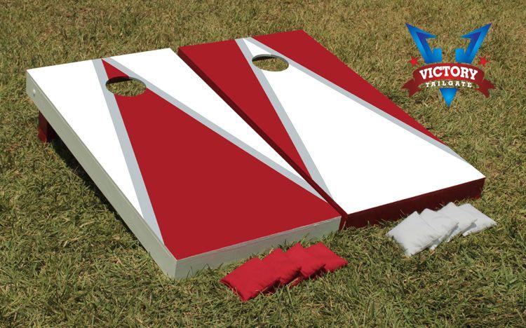 Cornhole Design Ideas Save Diy Corn Hole Boards Exterior Ideas .