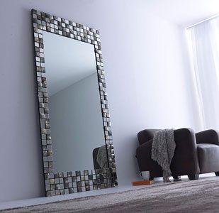 Splendor specchio