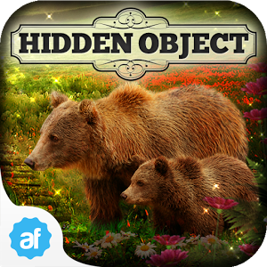 Download Hidden Object Nature Moms Android App Where