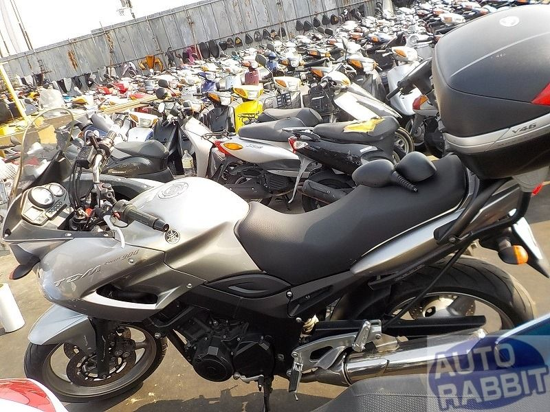 We Access To Closed Motorcycle Auctions Within Japan Like Arai