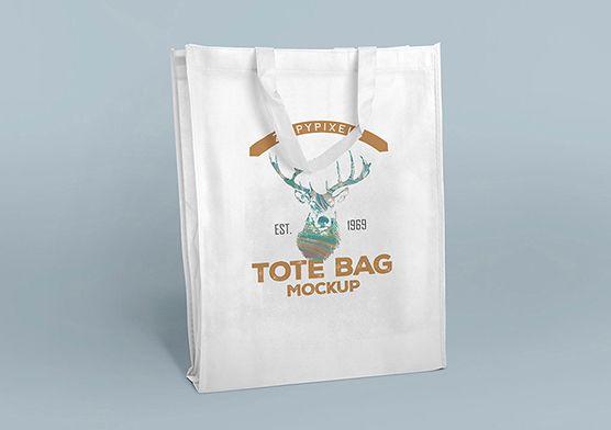 Download Tote Bag Mockups Free Psd Download Zippypixels Bag Mockup Mockup Free Psd Free Mockup