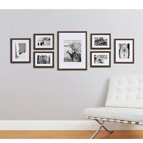 Gallery Perfect Frame Set Best Living rooms, Living room floor