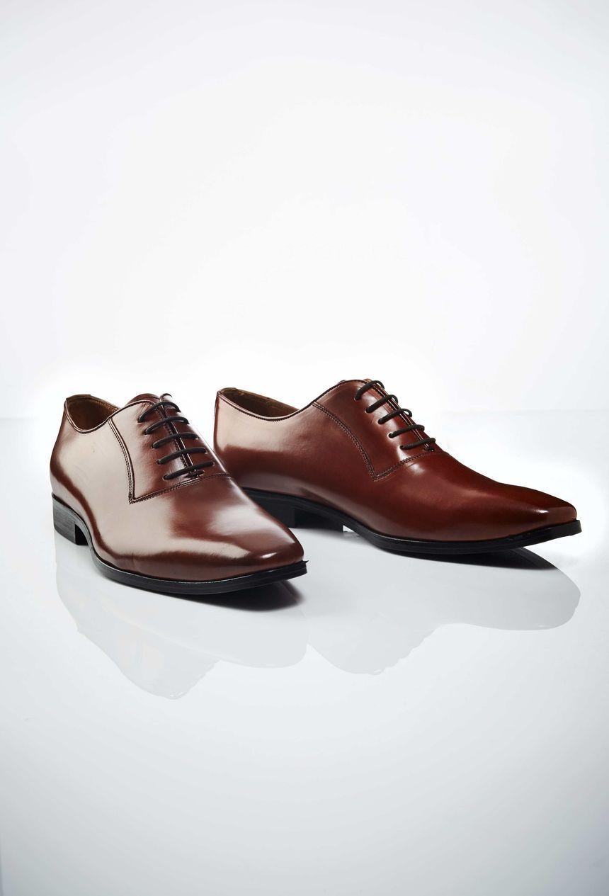 svämma över rik påvisbar  David shoe - Tiger of Sweden | Fashion shoes, Dress shoes men, Shoes