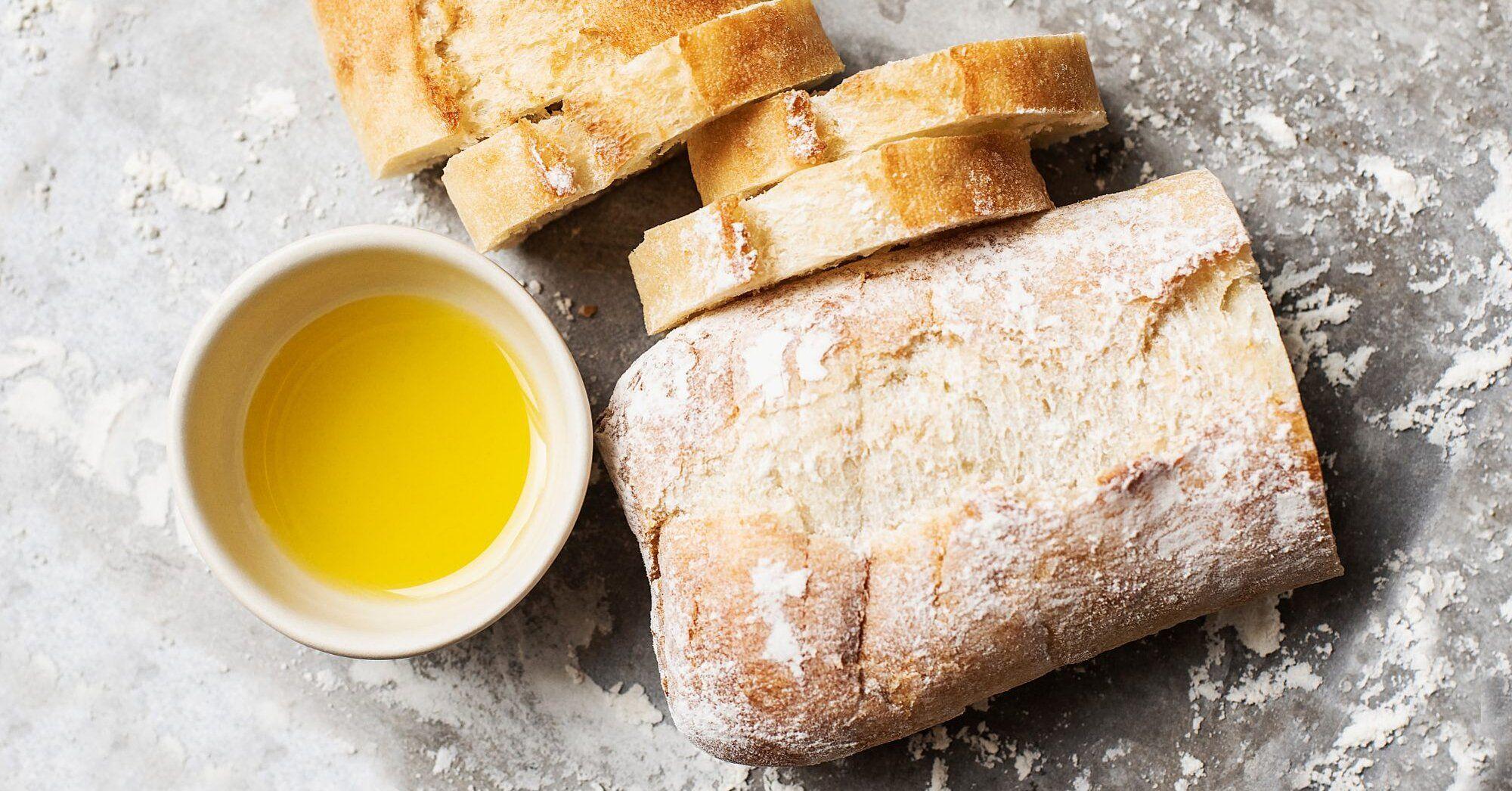3 Delicious No-Yeast Bread Recipes in 2020 | No yeast ...