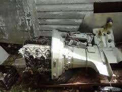 1986 2000 suzuki dt150 dt175 dt200 dt225 2 stroke outboard repair rh pinterest com suzuki dt 150 service manual download Suzuki DT150 Decal Kit