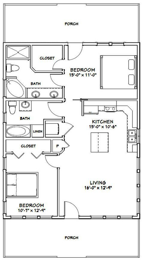 Pdf house plans garage  shed design in pinterest casas pequenas and planos de also rh co