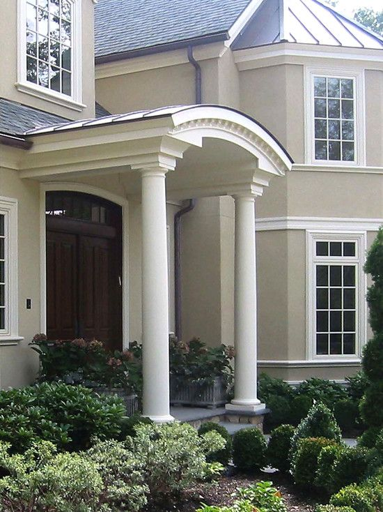 Ts exterior pair trustile design pictures remodel decor and ideas also rh pinterest