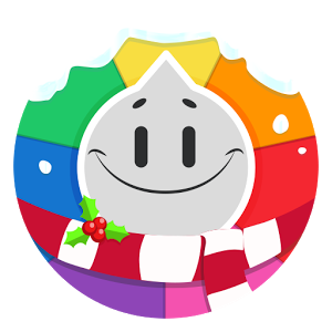 Trivia Crack (No Ads) free gems cheat codes online Cheat 2018 #downloadcutewallpapers