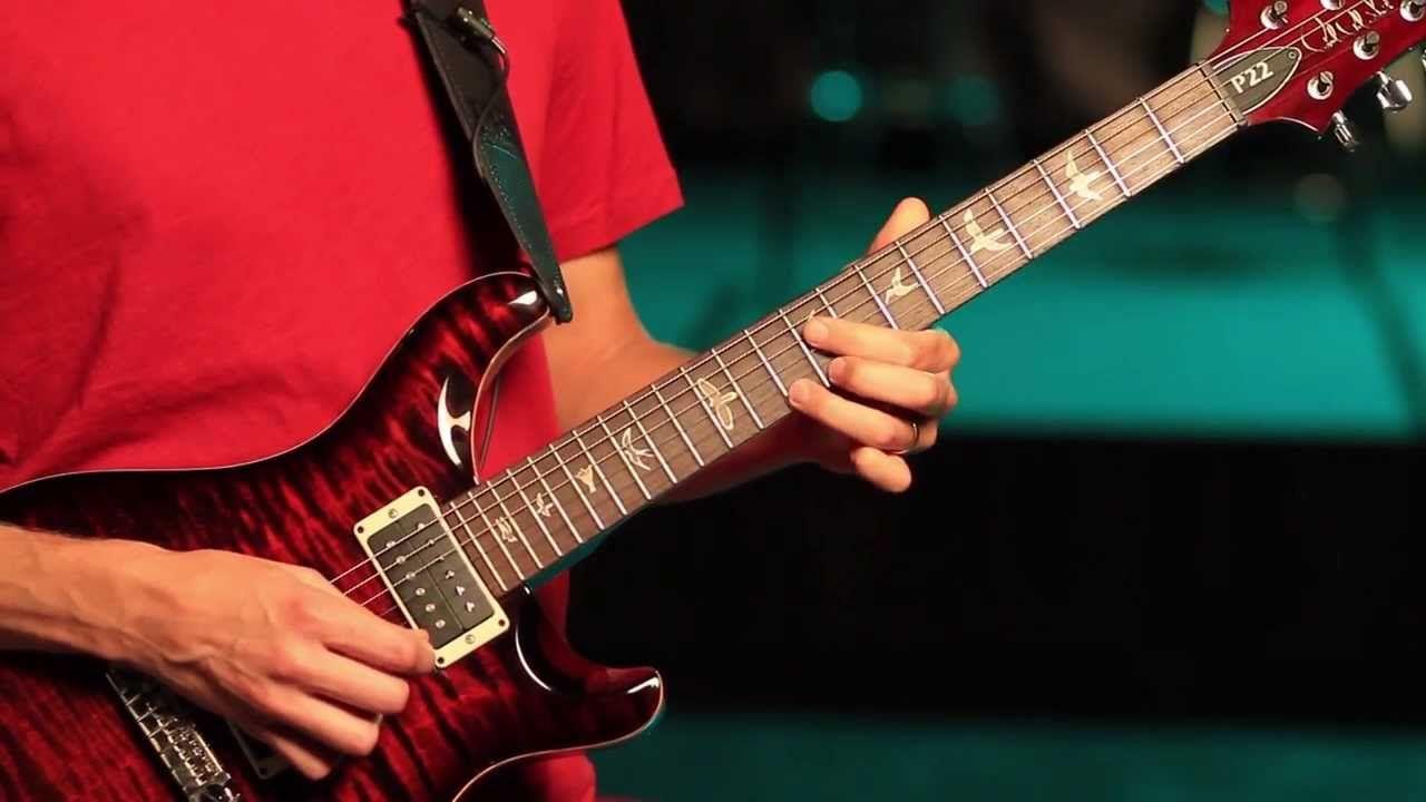 Hotel California Guitar Solo Tabs Guitar Pinterest Guitar Solo