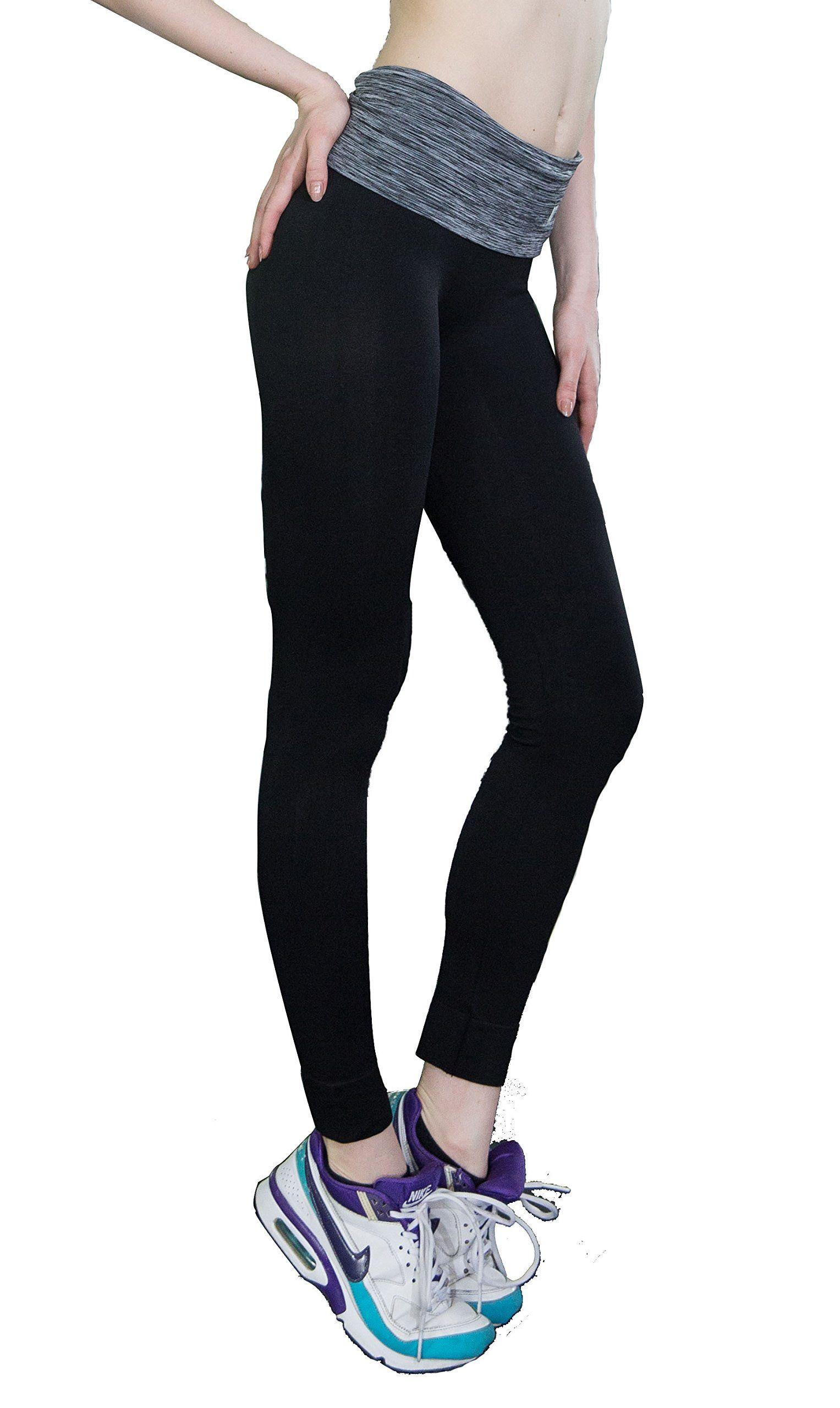 b94e148a4 Sexy Fashion Women Crop Top Punk Heart Cut Out Back Sleeveless Short T-shirt  Tank Tops Black l black Online Shopping   Tomtop