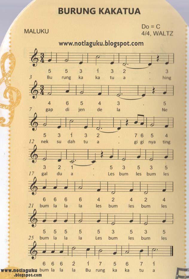 Tempo Sedang Dalam Lagu Disebut : tempo, sedang, dalam, disebut, Tempo, Sedang, Dalam, Disebut, IlmuSosial.id