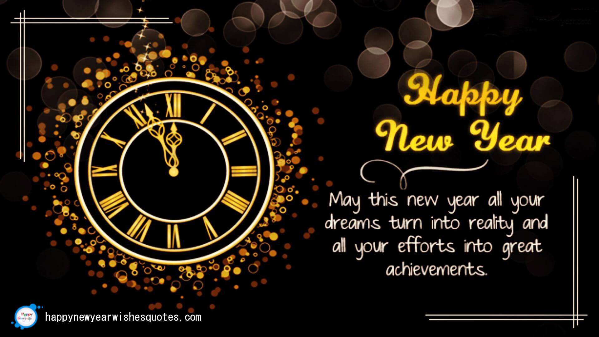 The Correct Time Of New Year Is To Be Celebrated By 12 Am Which