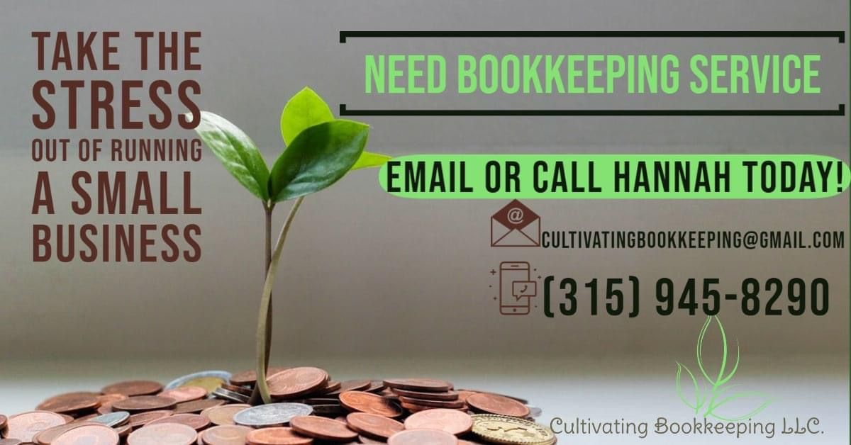 Bookkeeping in 2020 Bookkeeping, Start up business