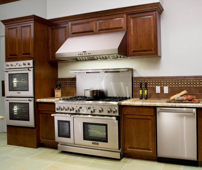 best brand kitchen appliances stylish top kitchen appliance brands on 19 intended for best brand on kitchen appliances id=39907