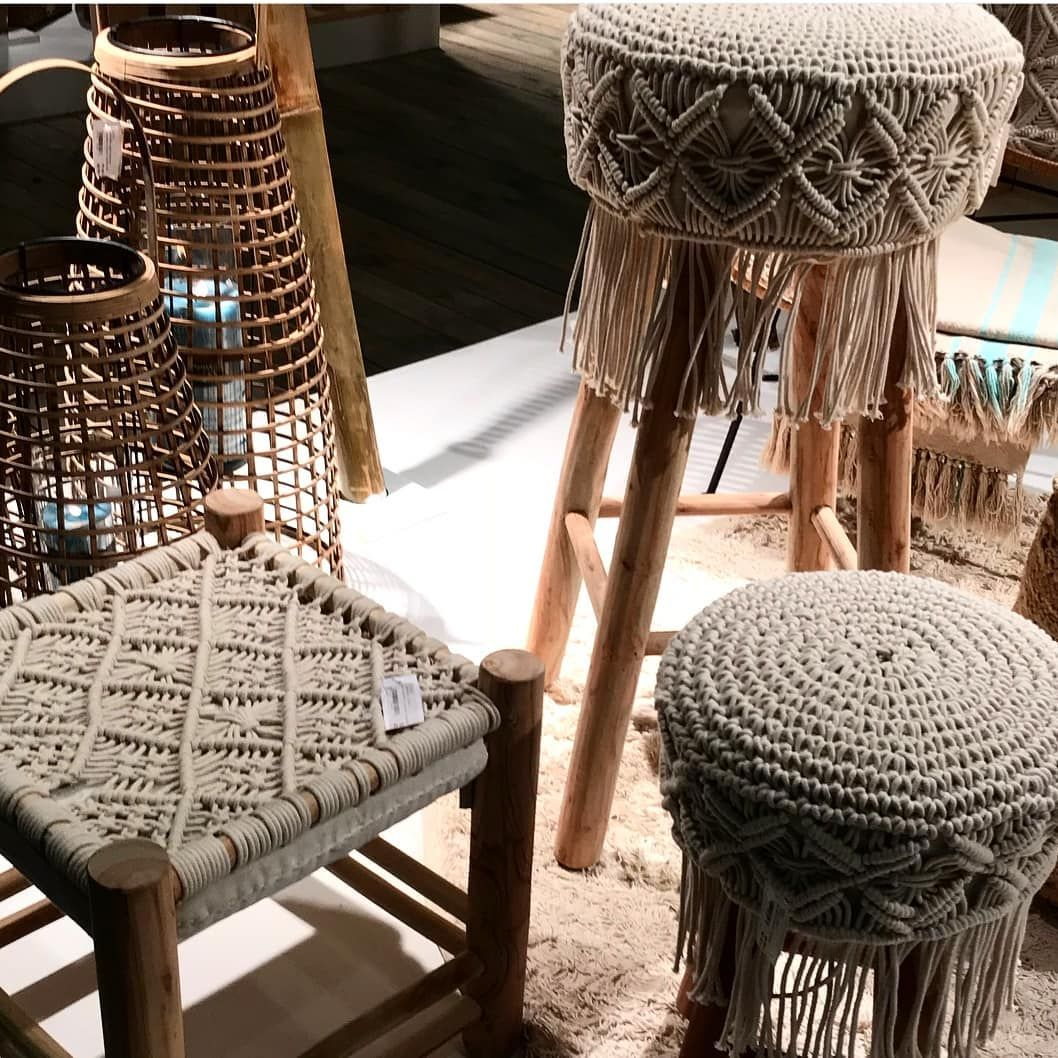 Pin by cdeses on macramé pinterest craft macrame chairs and