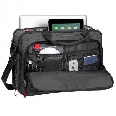 Renegade Top Zip Laptop Bag Ogio Work Bags