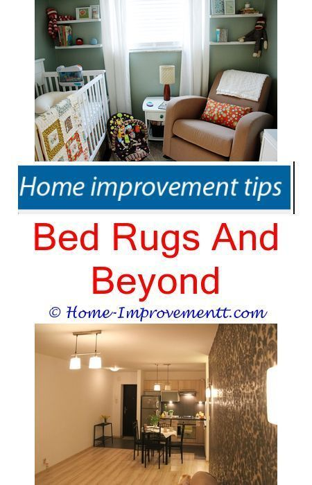 Small Home Improvement Projects Diy Ideas Decorating Loan For Renovation