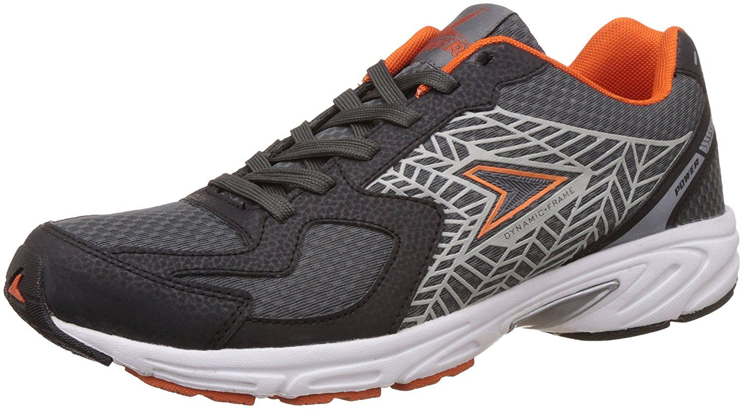 059145d9e Branded sports shoes below 500 1000 1500 Rs india