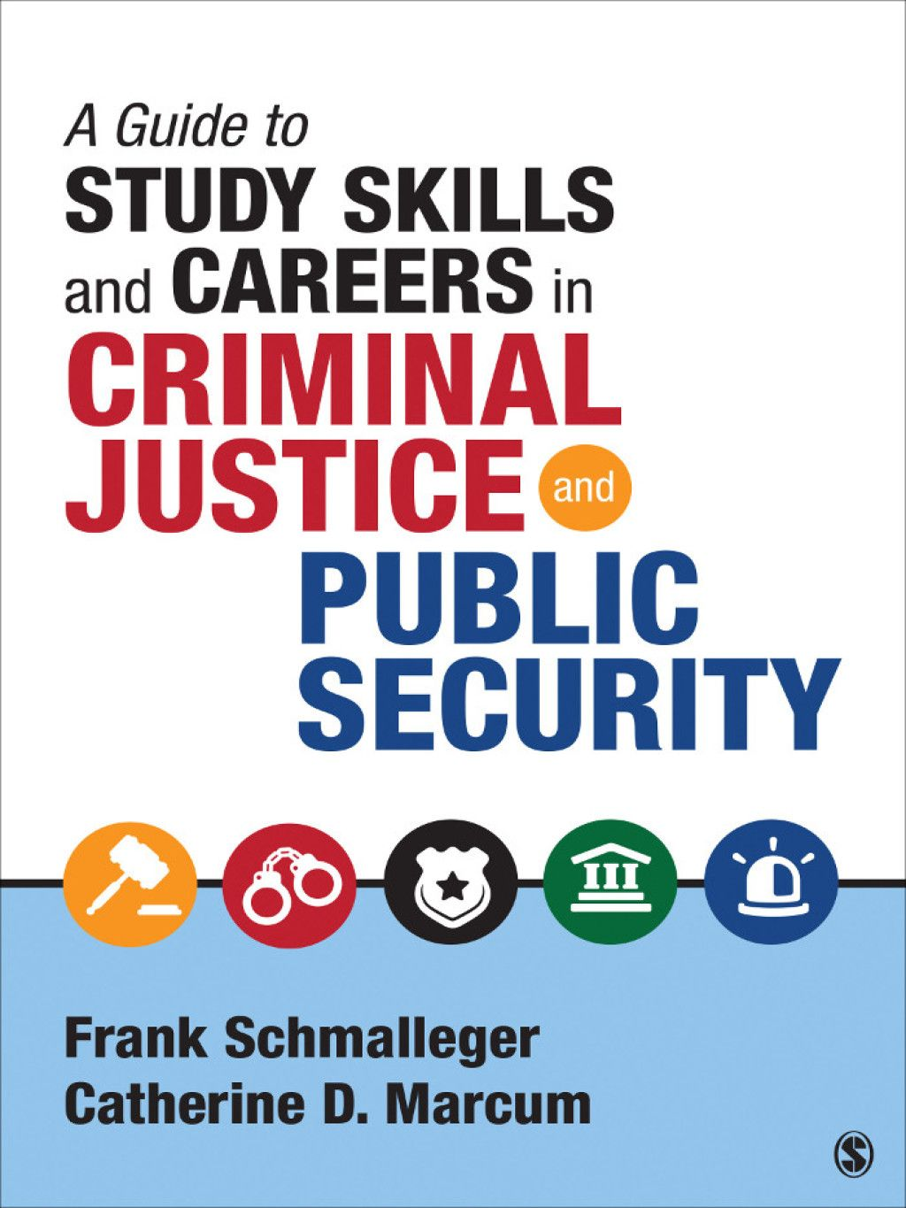 A Guide To Study Skills And Careers In Criminal Justice And Public Security Ebook Rental Study Skills Criminal Justice Public Security