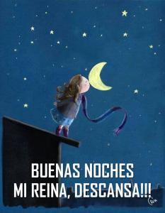 Buenas Noches Mi Reina 6 Png Buenas Noches Buenas Noches Mi