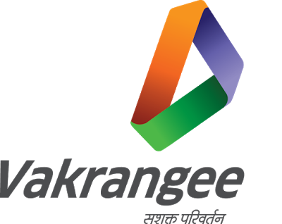 Vakrangee Ltd has informed BSE that a meeting of the Board of Directors of the Company will be held on September 01, 2015 - See more at: http://ways2capital-equitytips.blogspot.in/2015/08/vakrangees-board-meeting-on-sept-01-2015.html#sthash.0iw41KZ8.dpuf