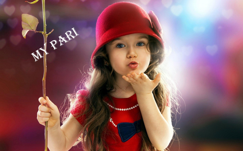 my pari. | my pari | pinterest | star