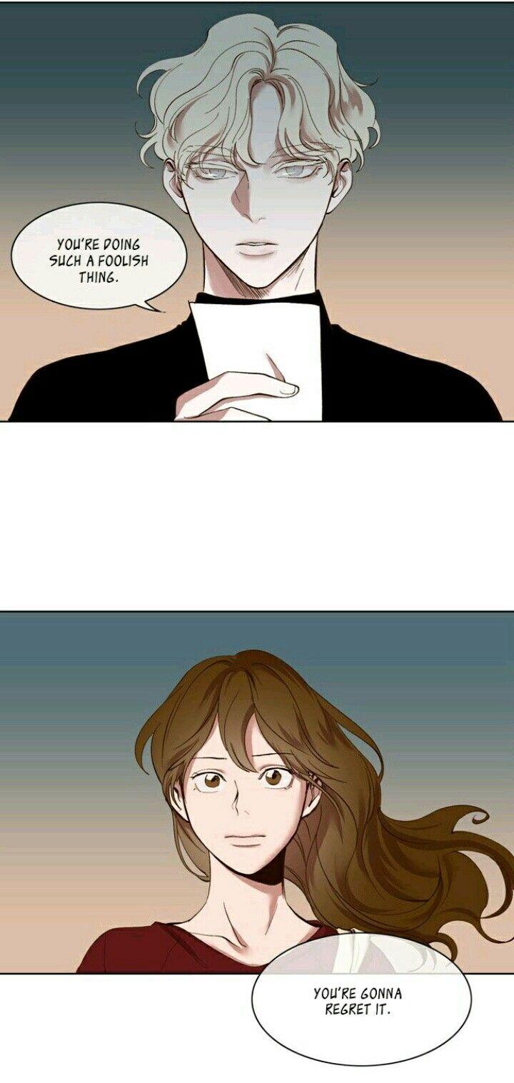 Pin by Jaeiche Fernandez on LUVV ; Webtoon, Webtoon app