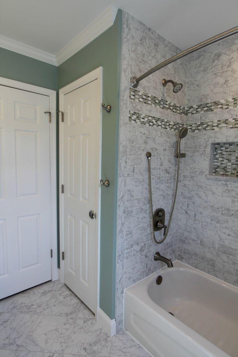 Bathroom Remodeling Contractor Maryland Bathroom Contractor Add Bathroom Interior Bathroom Remodeling Contractors Bathrooms Remodel Home Remodeling Contractors [ 1152 x 768 Pixel ]