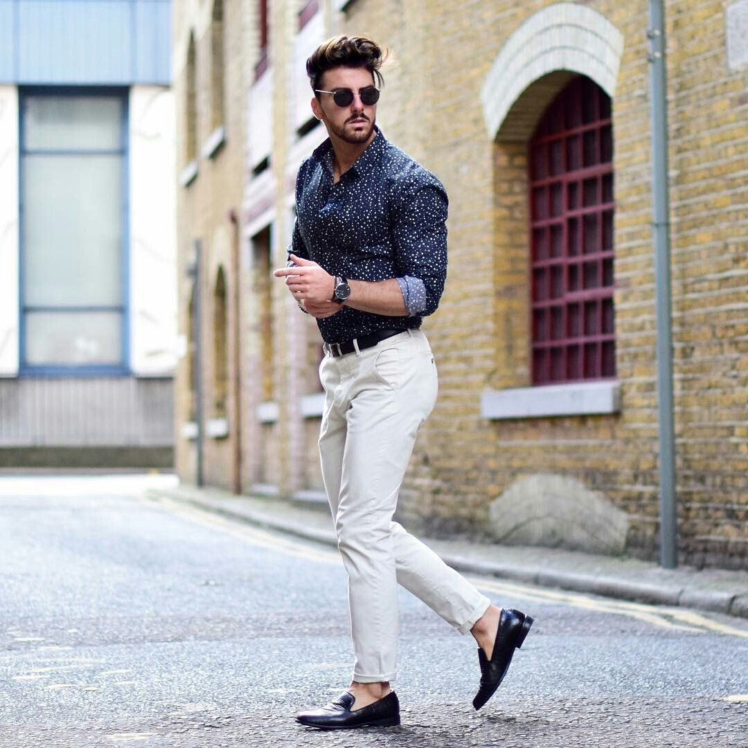 simple outfit ideas to make you look way cooler idea man mens