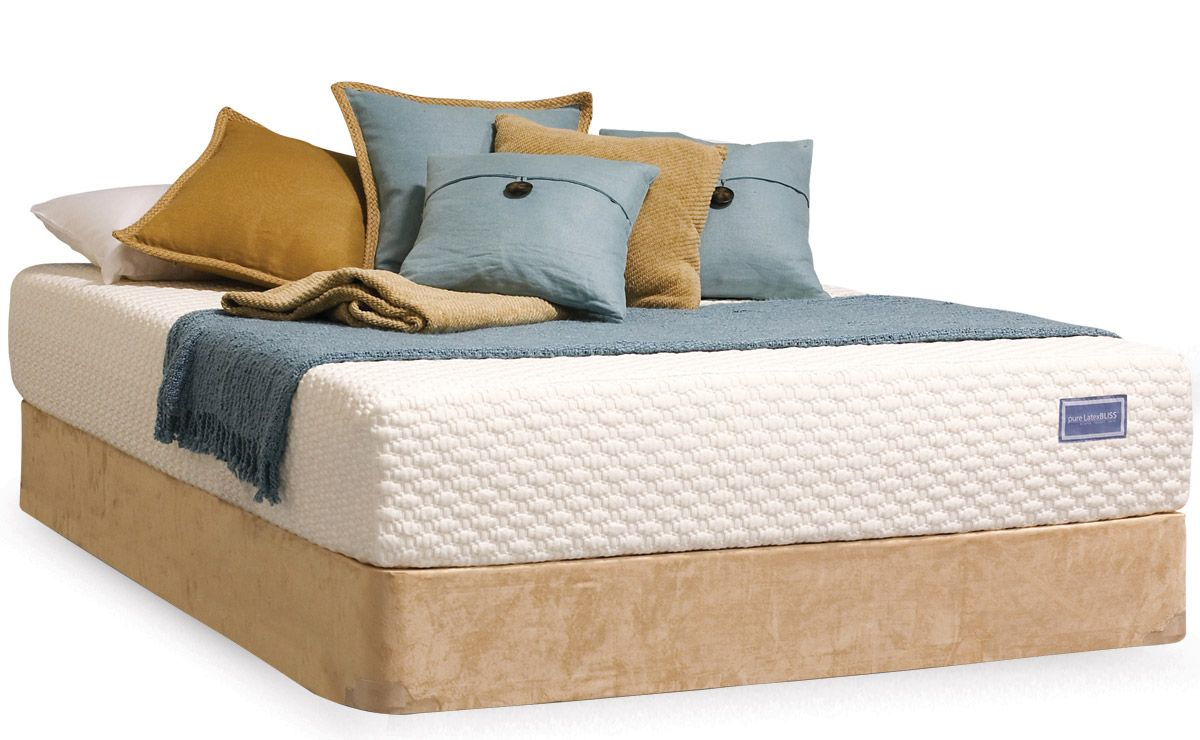 mattresses shopswell mattress pinterest healthy mattress