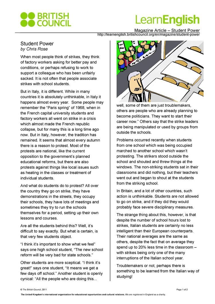 Pin On Test Rdg English reading exercises british
