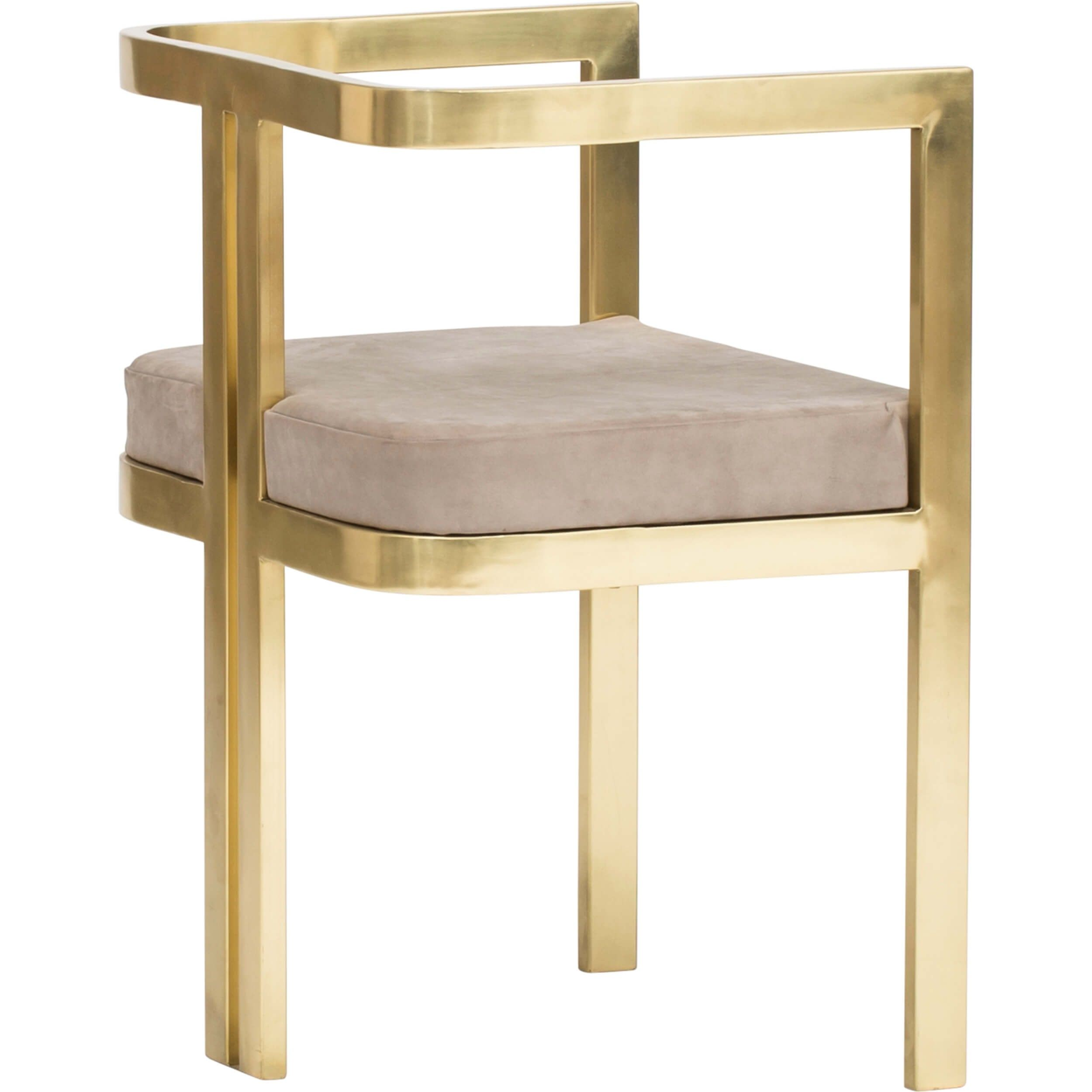 Prime Pepin Dining Chair In 2019 Dining Chairs Dining Chairs Spiritservingveterans Wood Chair Design Ideas Spiritservingveteransorg