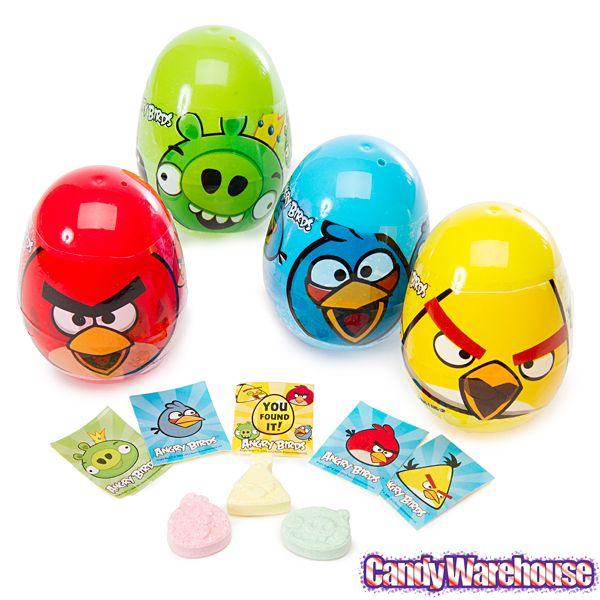 Eggs Jaja Angrybirds Angry Birds Birds Enamel Pins