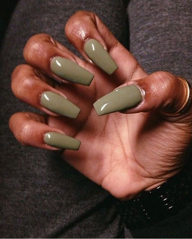 Pin by PRINCE$$ 🍒 on CLAWS | Pinterest | Nail inspo, Make up and ...