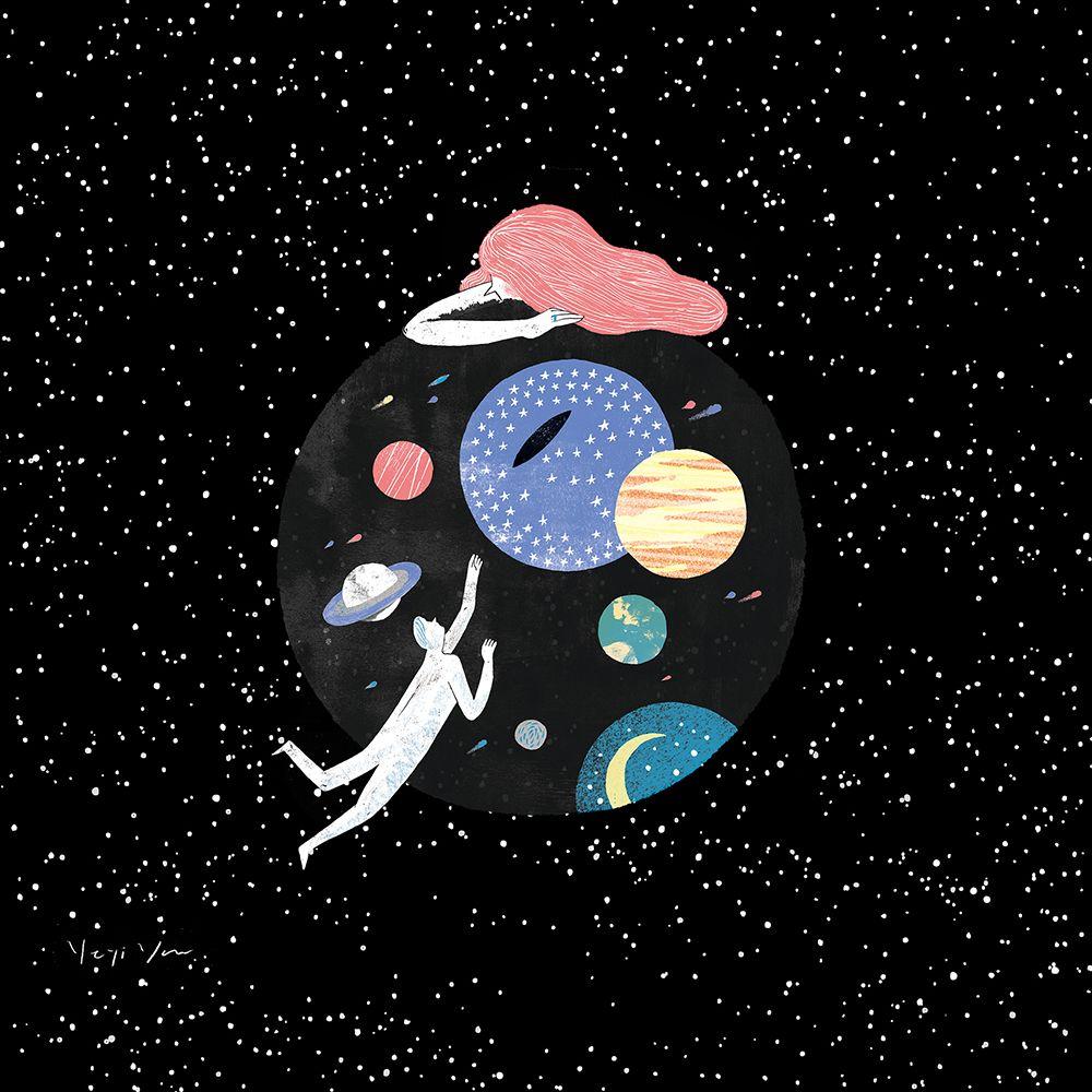 Wallpaper iphone tumblr star wars - Star Wars Wallpaper Tumblr Google Search