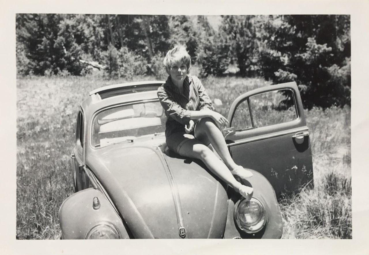 Detroit Old Volks. : Photo