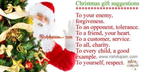 Inspirational Christmas Messages.Positive Christmas Messages Free Inspirational Christmas