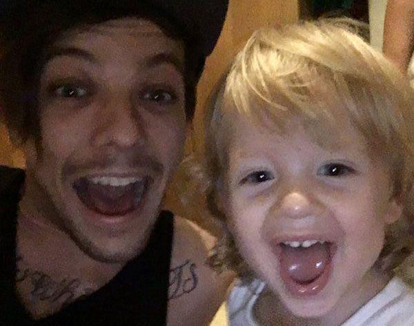 Louis Tomlinson Baby Mama Demanding For 600K Year Child Support Or Else... - http://www.morningledger.com/louis-tomlinson-baby-mama-demanding-600k-year-child-support-else/1356611/