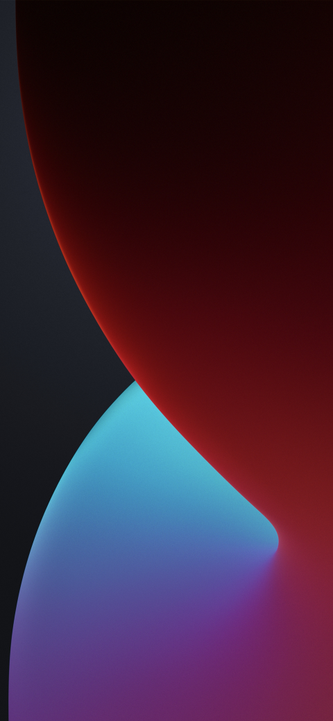 Pin On Apple Iphone Wallpapers Full Hd Ios Iphone Wallpapers Full Hd Original Iphone Wallpaper Abstract Iphone Wallpaper
