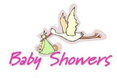 LONG DISTANCE BABY SHOWER .... HOW TO PLAN If Mom To Be Has Recently  Relocated To A New Town And Has Left Behind A Slew Of Friends And  Relatives, ...